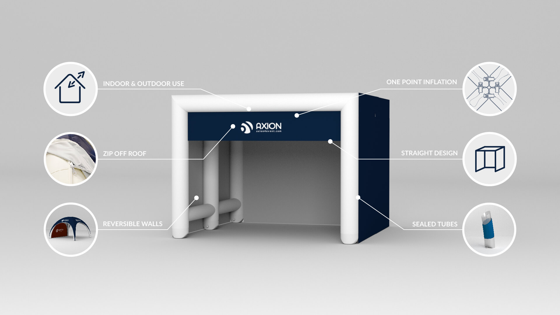 axion-square-tent_main-feature