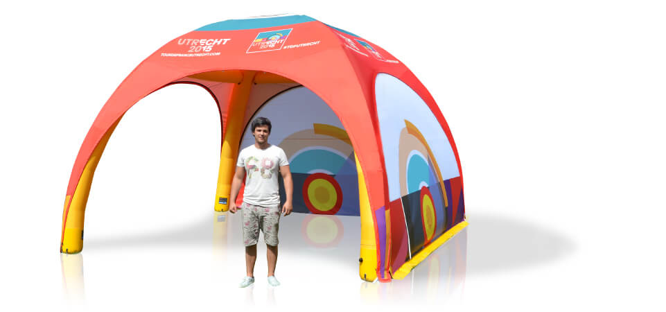 AXION-SEALED-INFLATABLE-EVENT-TENT